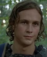 Ben head episode9 carol found