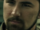 Savior (Webisodes)