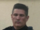 Officer Richards (Fear)