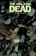 TWD Deluxe29CoverB