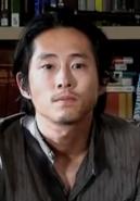 Glenn (Remember)
