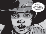 Issue 69 - Carl 2