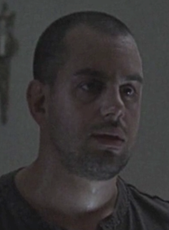 Wesley (TV Series)