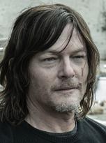 Daryl Dixon (Serial TV)