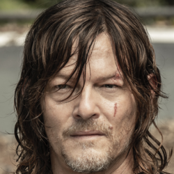 Daryl Dixon (Phim)
