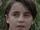 Milo (TV Series)