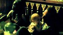 """The Walking Dead 5x02 Promo """"Strangers"""""""