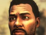 Lee Everett (Video Game)