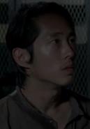 Glenn The Distance