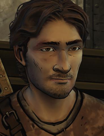 Люк (видеоигра)