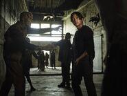 The-Walking-Dead-6Set2014-4