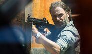 The-walking-dead-episode-801-rick-lincoln-1200x707-interview