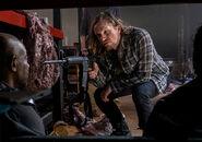 The-walking-dead-episode-814-morgan-james-3-935