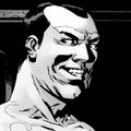 Negan (Truyện Tranh)