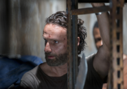 Rick1-S5PromoPicture