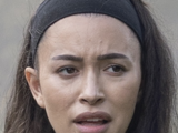 Rosita Espinosa (Serial TV)