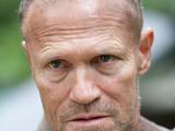 Merle Dixon (TV Series)