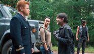 The-Walking-Dead-Season-6-Episode-9-Midseason-Premiere-Recap-and-Review-No-Way-Out