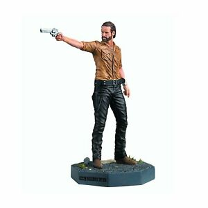 The Walking Dead Eaglemoss