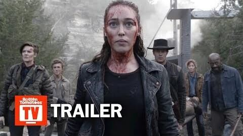 Fear_the_Walking_Dead_Season_5_Trailer_'We_Are_Coming_For_You'_Rotten_Tomatoes_TV