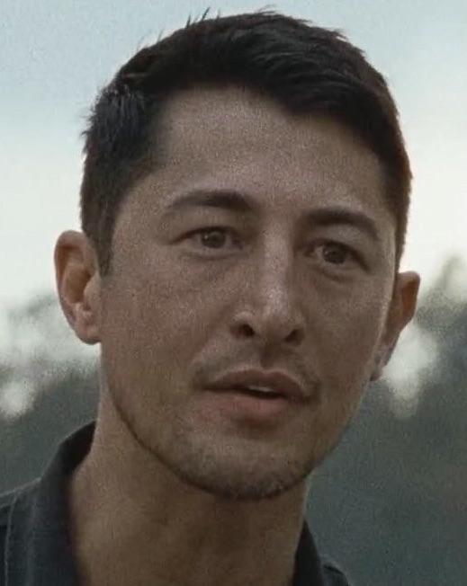 Jiro (TV Series)