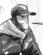 Shane Issue 6 (2)