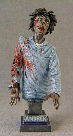 Andrew statue.jpg