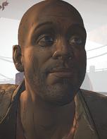 Conrad (Gra Wideo)
