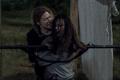10x04 Margo attacks Lydia