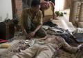AMC 509 Noah Mourning Mother