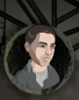 Chris (Social Game)
