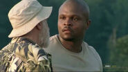 Dale and T-Dog 2x04