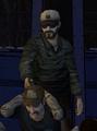 LRA Kenny And Gary
