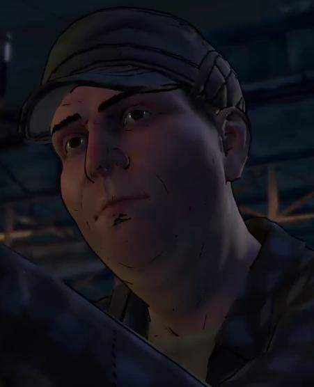 Bob (Video Game)