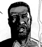 Iss40.Tyreese6