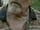Житель Лагеря Мартинеса 1 (телесериал)