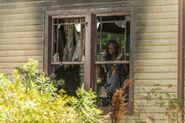 Michonne 7x04 Image