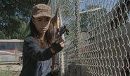 The-walking-dead-episode-714-rosita-serratos-fence-1200x707