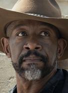 Морган Джонс Season six(6)