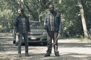 4x11 Morgan and Jim 1