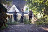 Episode 4.09 Promotional Photo