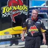 Gerald Tornado Racing