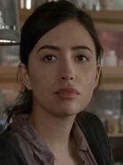Rosita Espinosa (Conquer)