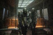 11x02 Subway Walkers