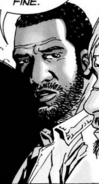 Iss25.Tyreese3