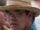 Житель Вудбери 10 (телесериал)