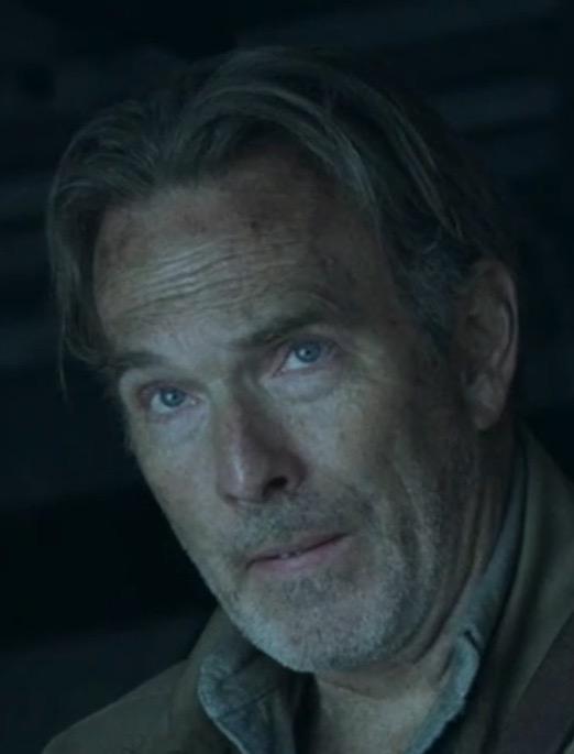 Lee (Season 6)