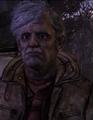Walking Dead Chuck