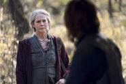 10x18 Carol and Daryl