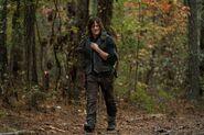 10x18 Hunter Daryl